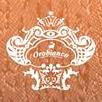 OROBIANCO / オロビアンコの最新アイテムを個人輸入・海外通販