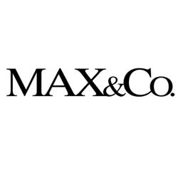 MAX&Co. / マックスアンドコーの最新アイテムを個人輸入・海外通販