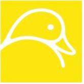 Mandarina Duck / マンダリナ・ダックの最新アイテムを個人輸入・海外通販