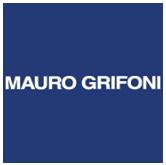 MAURO GRIFONI / マウロ グリフォーニの最新アイテムを個人輸入・海外通販