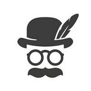 Mr. Boho / ミスターボーホーの最新アイテムを個人輸入・海外通販
