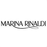 MARINA RINALDI / マリナ リナルディの最新アイテムを個人輸入・海外通販