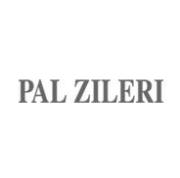 PAL ZILERI/パルジレリの最新アイテムを個人輸入・海外通販