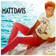 Matt davis Industry/マットデイビスインダストリーの最新アイテムを個人輸入・海外通販