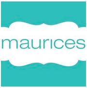 maurices / マリーシーズの最新アイテムを個人輸入・海外通販