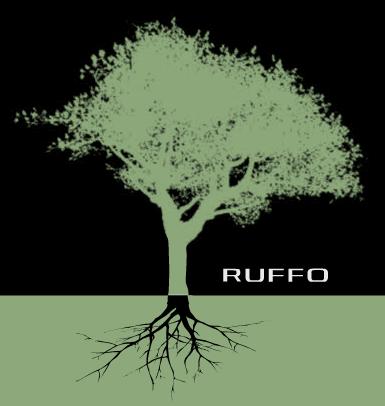 RUFFO/ルッフォの最新アイテムを個人輸入・海外通販