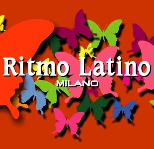 Ritmo Latino / リトモラティーノの最新アイテムを個人輸入・海外通販