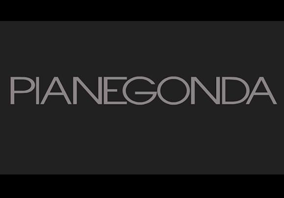 Pianegonda/ピアネゴンダの最新アイテムを個人輸入・海外通販