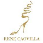 RENE CAOVILLA/レネカオヴィラ