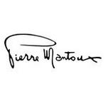Pierre Mantoux / ピエール・マントゥーの最新アイテムを個人輸入・海外通販