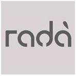 rada / ラダの最新アイテムを個人輸入・海外通販