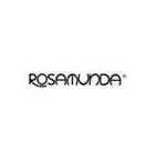 ROSAMUNDA/ロサムンダの最新アイテムを個人輸入・海外通販