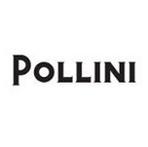 POLLINI / ポリーニの最新アイテムを個人輸入・海外通販