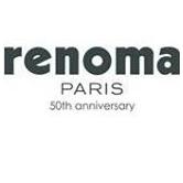 renoma / レノマの最新アイテムを個人輸入・海外通販