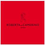 Roberta di Camerino/ロベルタ・ディ・カメリーノの最新アイテムを個人輸入・海外通販
