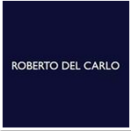ROBERTO DEL CARLO / ロベルトデルカルロの最新アイテムを個人輸入・海外通販