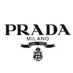 PRADA / プラダの最新アイテムを個人輸入・海外通販
