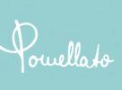 Pomellato/ポメラートの最新アイテムを個人輸入・海外通販