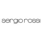 sergio rossi/セルジオ ロッシの最新アイテムを個人輸入・海外通販