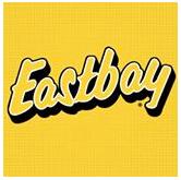 Eastbay / イーストベイの最新アイテムを個人輸入・海外通販
