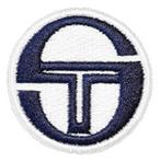 SERGIO TACCHINI/セルジオタッキーニの最新アイテムを個人輸入・海外通販