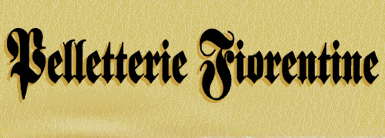 Pelletterie Fiorentine/ペッレッテリエ・フィオレンティーネの最新アイテムを個人輸入・海外通販