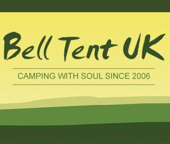 belltent / ベルテントの最新アイテムを個人輸入・海外通販