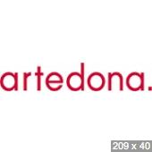 artedona / アルテドナの最新アイテムを個人輸入・海外通販