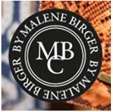 BY MALENE BIRGER / バイマレーネビルガーの最新アイテムを個人輸入・海外通販