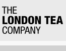 The London Tea Company / ロンドンティーカンパニーの最新アイテムを個人輸入・海外通販