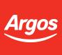 Argos / アルゴスの最新アイテムを個人輸入・海外通販