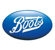 BOOTS / ブーツの最新アイテムを個人輸入・海外通販
