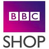 BBC SHOP / ビービーシーショップの最新アイテムを個人輸入・海外通販