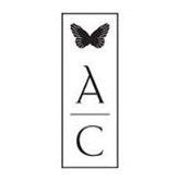 Astley Clarke / アストリークラークの最新アイテムを個人輸入・海外通販