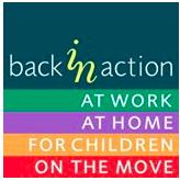 Backinaction / バックインアクションの最新アイテムを個人輸入・海外通販