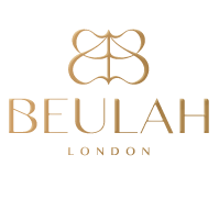 Beulahlondon / ビューロロンドンの最新アイテムを個人輸入・海外通販