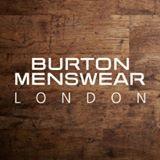 BURTON MENSWEAR / バートンメンズウェアの最新アイテムを個人輸入・海外通販