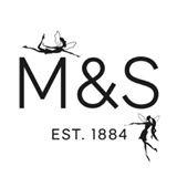 Marks and Spencer / マークスアンドスペンサーの最新アイテムを個人輸入.