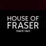 HOUSE OF FRASERの最新アイテムを個人輸入