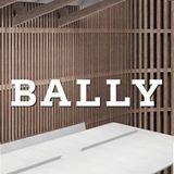Bally / バリーの最新アイテムを個人輸入