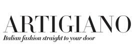 ARTIGIANO / アルティジャーノの最新アイテムを個人輸入・海外通販