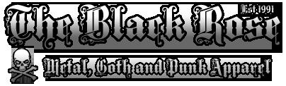 Blackrose / ブラックローズの最新アイテムを個人輸入・海外通販