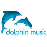 dolphin music / ドルフィンミュージックの最新アイテムを個人輸入