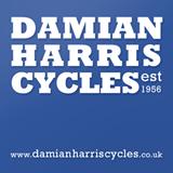 DAMIAN HARRIS CYCLES / ダミアン・ハリス・サイクルの最新アイテムを個人輸入