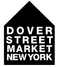 DOVER STREET MARKET / ドーバーストリートマーケットの最新アイテムを個人輸入