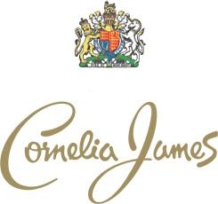 Cornelia James / コーネリアジェームズの最新アイテムを個人輸入