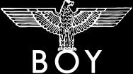 Boy London / ボーイロンドンの最新アイテムを個人輸入