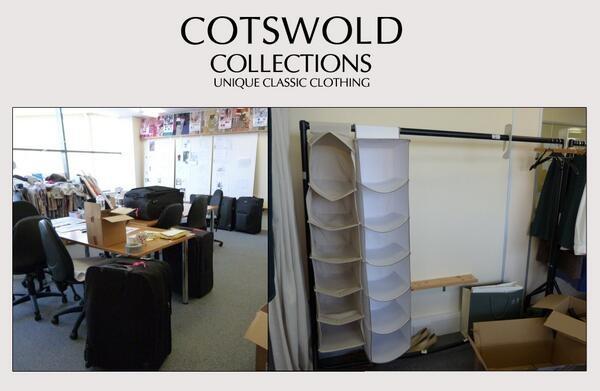 cotswoldcollections / コッツウォールドコレクションズの最新アイテムを個人輸入