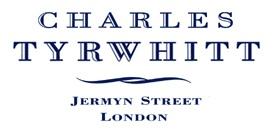 CHARLES TYRWHITT / チャールズ ティアウイットの最新アイテムを個人輸入