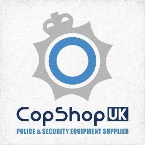 Copshop / コップショップの最新アイテムを個人輸入